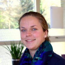 Dorien Redder
