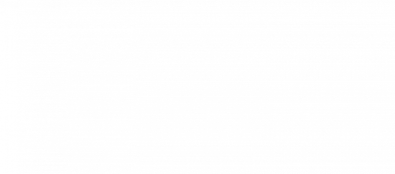 Jumpersknee